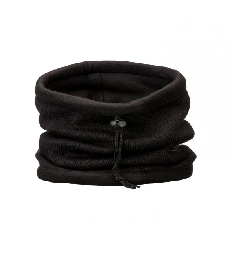שונות חם צוואר פליז - בגדי עבודה CS-54