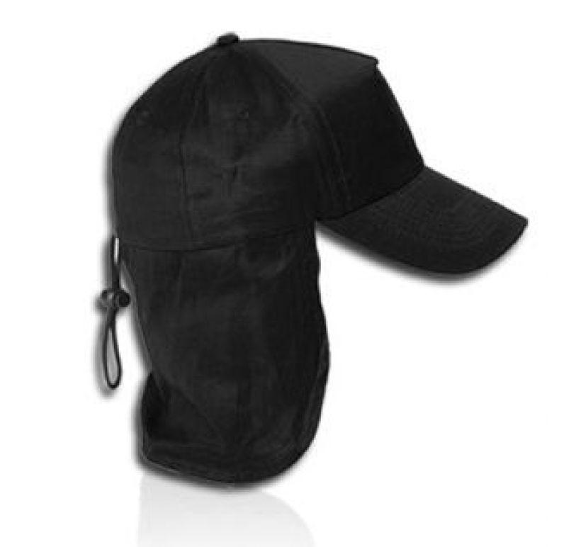 מדהים כובעים - BTL Promotion RX-96